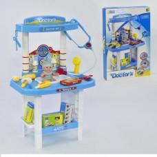 Игровой набор Детский доктор 8330