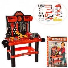 Детский набор инструментов 57008