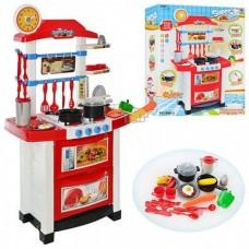 Детская кухня 889-3