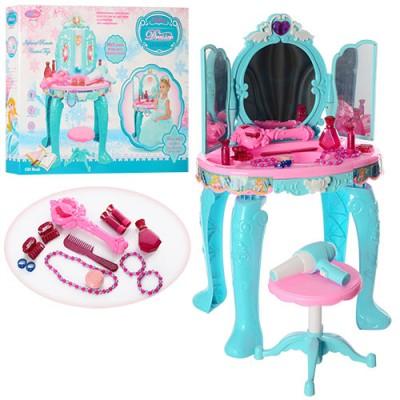 Детское трюмо для девочки LM90009