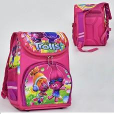 Детский рюкзак 00119