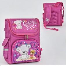Детский рюкзак 00129