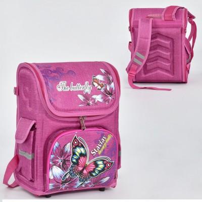 Детский рюкзак 00130