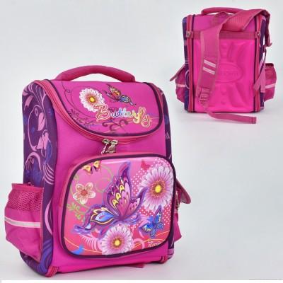 Детский рюкзак № 00135