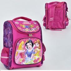 Детский рюкзак № 00136