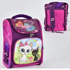 Детский рюкзак № 00138