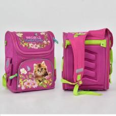 Детский рюкзак 00149