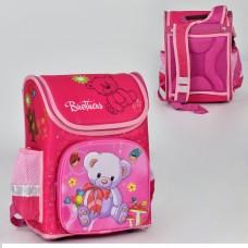 Детский рюкзак 00170
