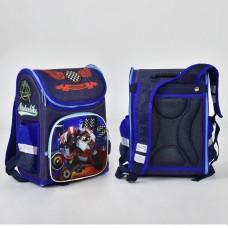 Детский рюкзак 00174