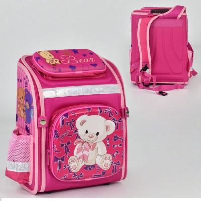 Детский рюкзак 00178