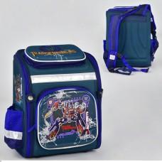 Детский рюкзак 00183