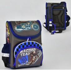 Детский рюкзак 00186
