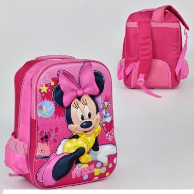 Детский рюкзак 00243