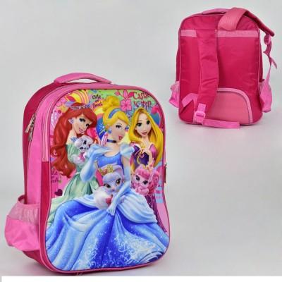 Детский рюкзак 00244