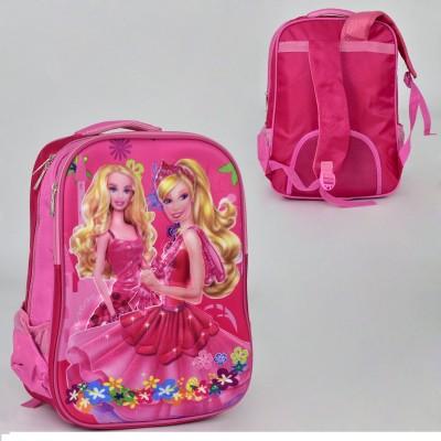 Детский рюкзак 00246