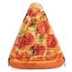 Надувной плотик 58752 Пицца