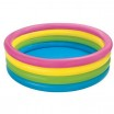 Детский надувной бассейн 56441 Intex