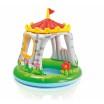 Детский надувной бассейн 57122 Замок Intex