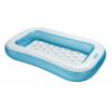 Детский надувной бассейн Intex ванночка 57403