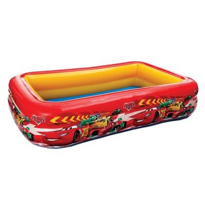 Детский надувной бассейн  57478