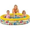 Детский надувной бассейн 58439