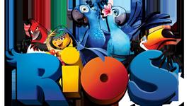 Rios.com.ua